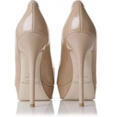 jimmy-choo-nude-cosmic-patent-leather-pumps-beige-product-4-417933-276908846