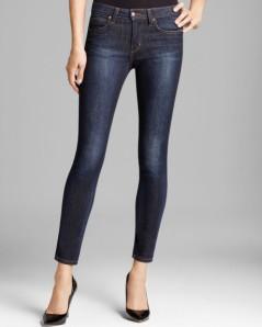 joes-jeans-bridget-skinny-ankle-in-bridget-product-1-14801658-132273115_large_flex