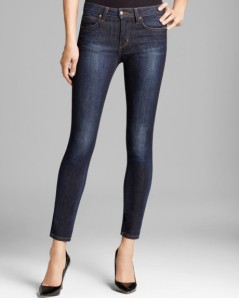 joes-jeans-bridget-skinny-ankle-in-bridget-product-1-14801658-132273115_large_flex