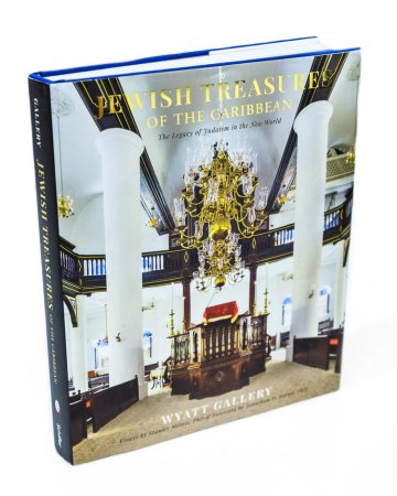 jewish-treasures-book_001