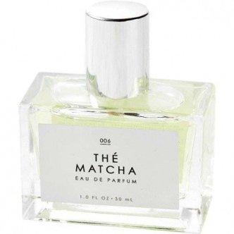 the-matcha1