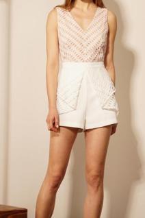adelyn-rae-sleeveless-lace-romper-white_large