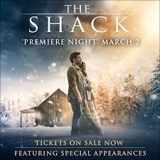 the shack.jpg