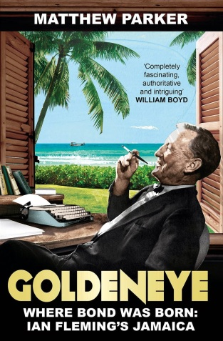 goldeneye-book.jpg