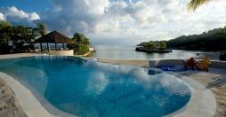 goldeneye-hotel-resort-jamaica