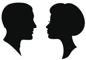 creative-man-and-woman-silhouettes-vector-set.jpg