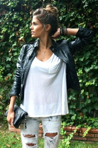 Ideas-to-wear-Jacket-Outfits-91