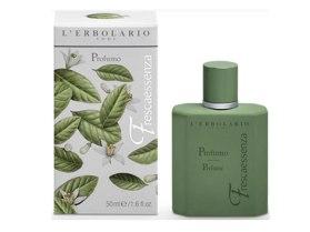 erbolario-frescaessenza-eau-de-perfume-50-ml