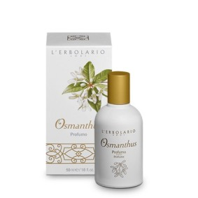 osmanthus-perfume-limited-edition-50-ml