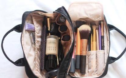 makeupholiday1