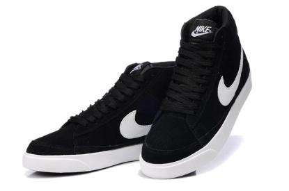 Nike-Blazer2015-394_2