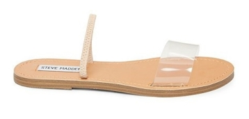 STEVEMADDEN-SANDALS_DASHA_CLEAR_SIDE