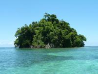 blue-lagoon-monkey-island-jamaica-andrew-rodgers