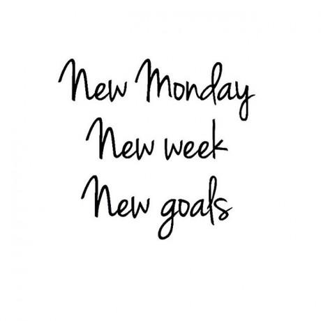Monday-Motivation-Lindsey-Brunk-e1453759120413