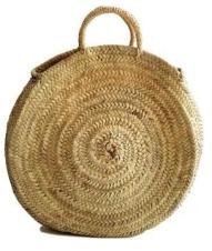 Roundie_basket_clipped_rev_2_400x