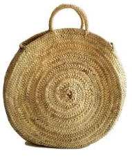 Roundie_basket_clipped_rev_2_400x
