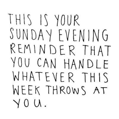 sunday-quotes-reminder.jpg