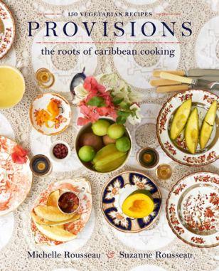 provisions